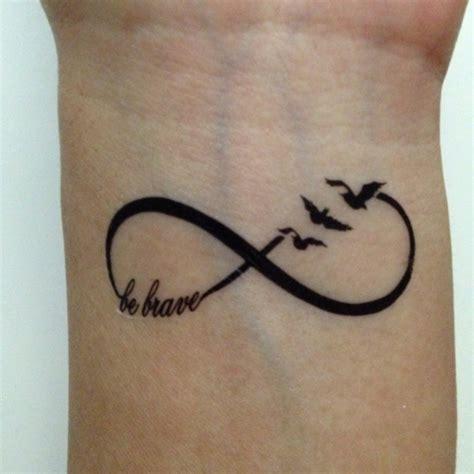 tattoo am handgelenk innen und au 223 en 26 coole motive