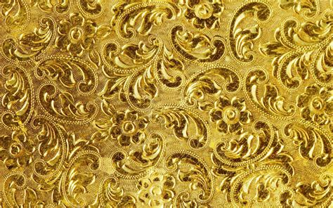 gold wallpaper live gold live wallpaper android apps on google play
