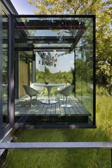 glass box house 25 best ideas about glass room on pinterest glass cube what is a architect and where are you