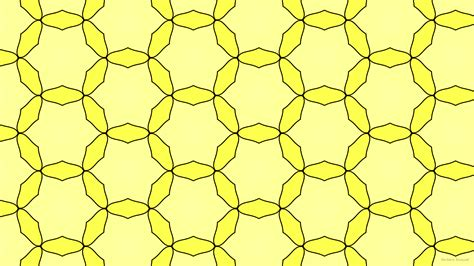 pattern background yellow yellow pattern backgrounds barbara s hd wallpapers
