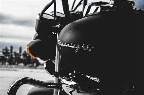 Ural Motorrad M Nchen by ᐅ Motorrad Ankauf In M 252 Nchen Und Umgebung