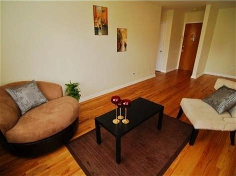 What Can You Rent For 950 A Month | what can you rent for 950 a month northwest herald