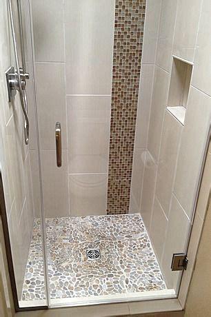 3 piece bathroom ideas great small shower design bathroom pinterest 3 piece