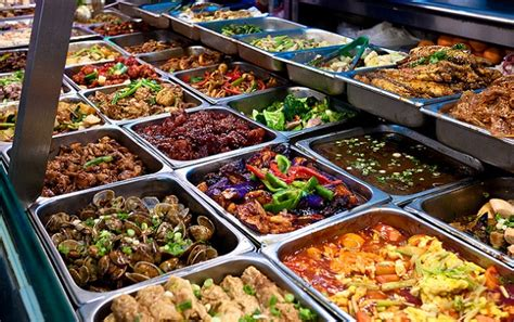 chinese buffet near me search for buffets and local