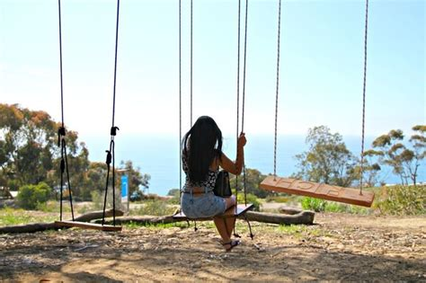 la swing best 25 san diego ideas on pinterest san diego vacation