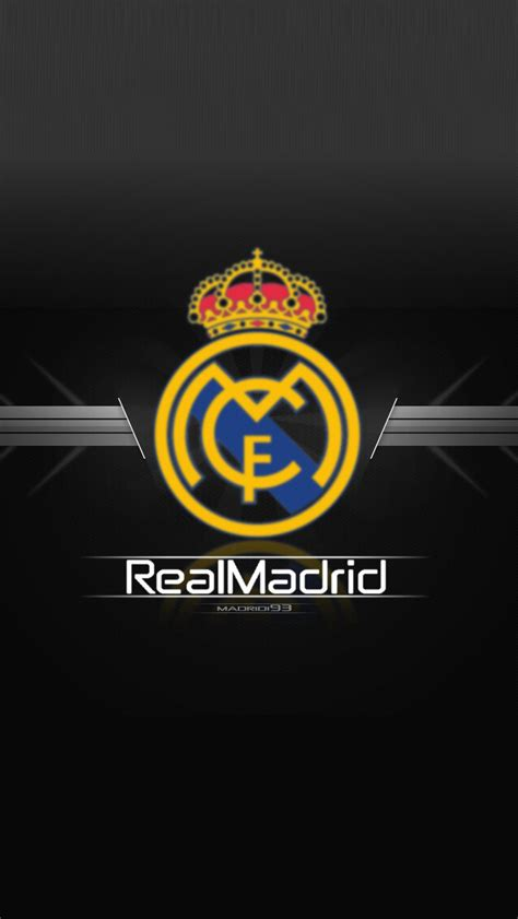 real madrid themes for iphone 4 real madrid iphone wallpaper wallpapersafari