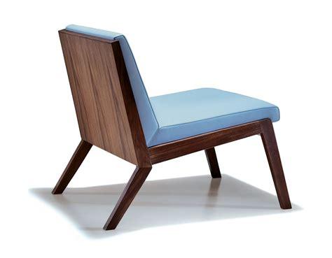 edge lounge chair hivemodern
