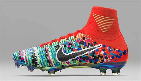 nike sport football shoes nike fifa mercurial soccer boots ea sports sole collector