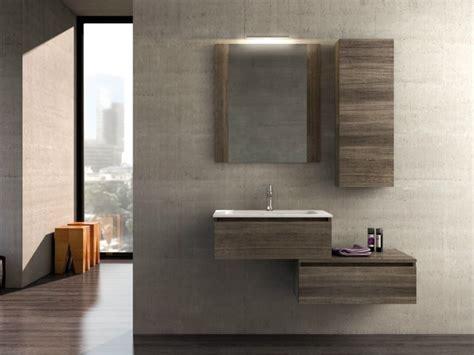 lavabos sobrepuestos tendencias y consejos de iluminaci 243 n para el hogar