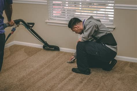 upholstery cleaning greensboro nc carpet cleaning greensboro nc www allaboutyouth net