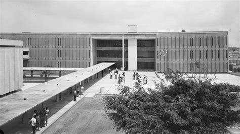 mdc archives miami dade college