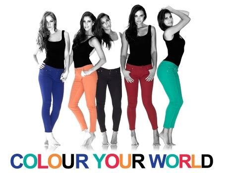 clothing manufacturers wholesale bbg clothing