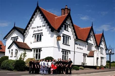 the white horse inn stoke ash suffolk inn reviews the white horse inn norwich road a140 stoke ash