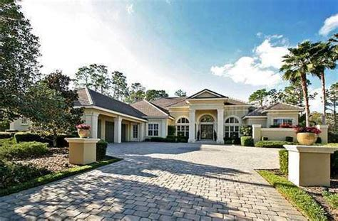 longwood fl foreclosures for sale longwood foreclosed