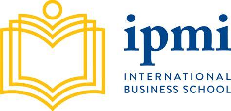 With International Business Mba by Kenapa Kuliah Mba Apa Yang Dipelajari Mahasiswa Mba