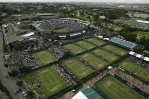 Home Repair Apps top 5 ios wimbledon apps for tennis enthusiasts