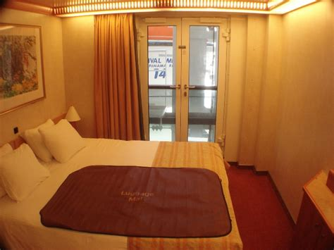 Carnival Miracle Cabins by Photo Cat 5a W Doors Carnival Miracle Cabins