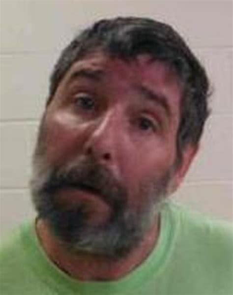 Clay County Iowa Arrest Records Jason Jones 2017 08 19 16 39 00 Clay County Iowa Mugshot Arrest