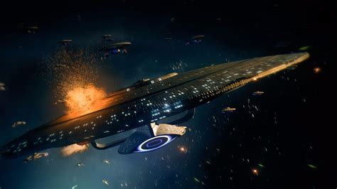new reveal star trek beyond 4k wallpaper free 4k wallpaper