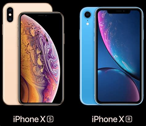 iphone xs max price features reviews att