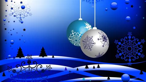 Download free online christmas 2011 greeting cards e cards free
