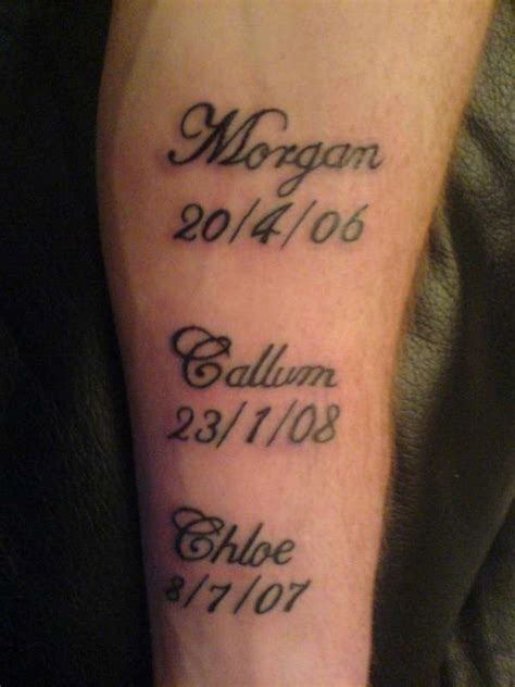 tattoo name ideas for guys 17 best images about tattoos on pinterest tattoo designs