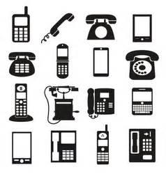 phone booth wiring diagram pdf free