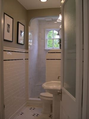 add a shower to a bathtub 41 best images about adding a half bath on pinterest