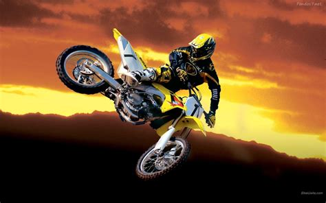 freestyle motocross wallpaper motocross 2015 wallpapers wallpaper cave