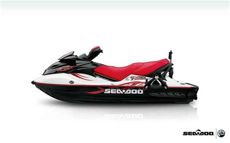 wake boat top speed 2009 sea doo wake pro picture 264003 boat review top