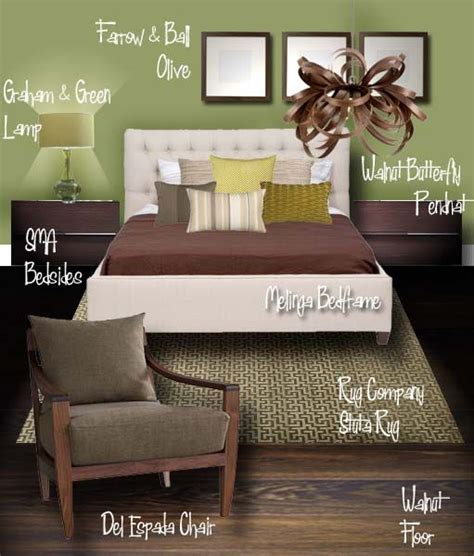 olive green bedrooms 25 best ideas about olive green bedrooms on pinterest