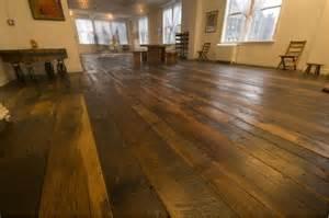 Awesome Wide Plank Wood Flooring #1: Wide-plank-wood-flooring-big-size-living-room-with-wide-wood-floor.jpg