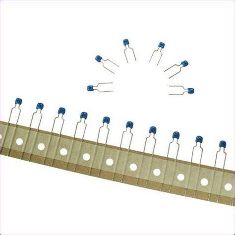multilayer capacitor model multilayer capacitor model 28 images jual 20pf multilayer ceramic capacitor 4 7nf