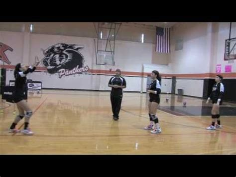 setting drills for volleyball practice 17 best images about volleyball shrits on pinterest