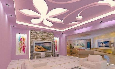 brilliant 10 kids bedroom ceiling lights design italian false ceiling designs with decorative shaped
