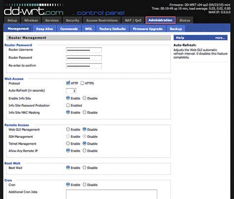supported devices dd wrt wiki pptp dd wrt router setup instructions for giganews vyprvpn