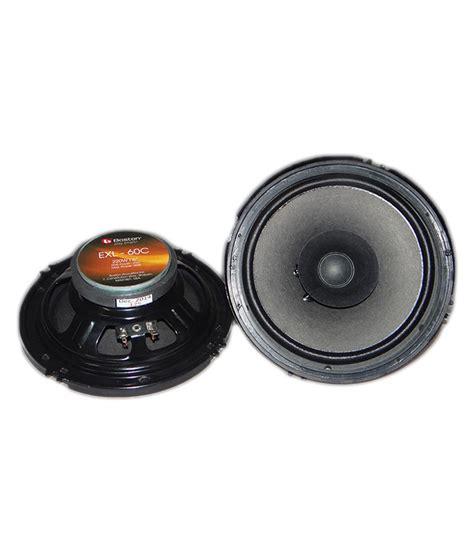 boston car speakers buy boston car speakers at low