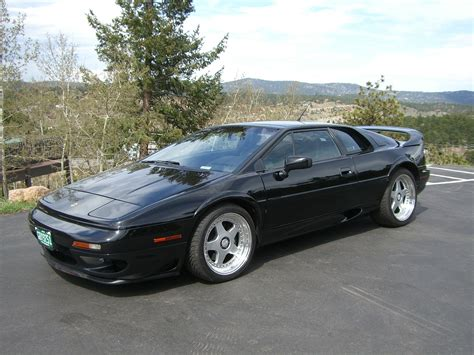 how to work on cars 1997 lotus esprit electronic valve timing 1997 lotus esprit pictures cargurus