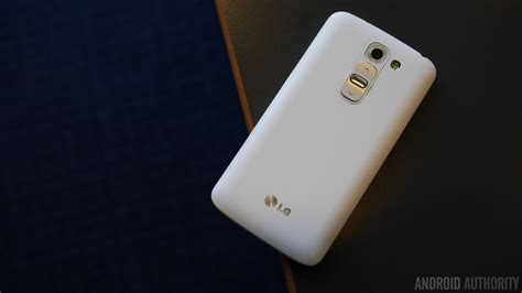 Handphone Lg G2 Mini lg g2 mini to begin rolling out in april starting with russia