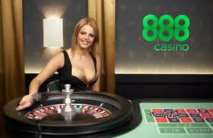 Many of casino 888 s games are under an exclusive licence and
