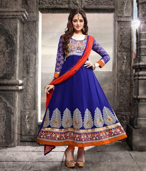 mayas fashion indian clothing store indian fashion varudhini designer studio indian clothing stores joy