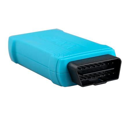 Wifi Nano vxdiag vcx nano jlr for landrover jaguar wifi v143
