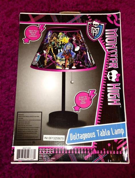 monster high bedroom accessories uk monster high room ideas images bed on monster high images