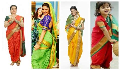 To Take On Another Cultures Traditional Dress For by Traditional Clothes Of India Fashion Name