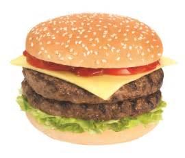 Burgers In Burger Hd Wallpapers