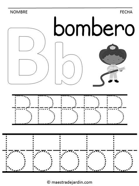 Trazos de abecedario | Abecedario, Materiales para preescolar