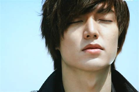film filmnya lee min ho lee min ho stars in big budget korean chinese movie