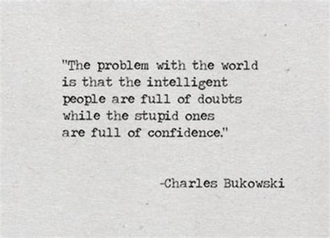 the trouble with true dear truelove books charles bukowski quotes on quotesgram