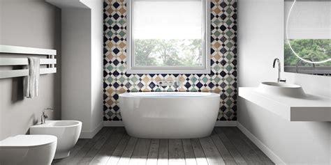 vasche da bagno freestanding vasche bagno modelli freestanding nuovi