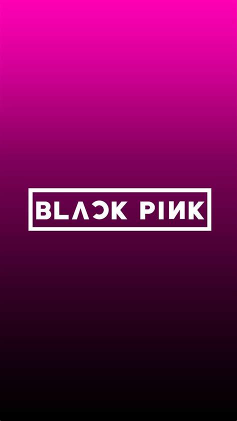 Black Pink 2 Phone yg lockscreen world on quot 290616 black pink phone lockscreen wallpaper blackpink